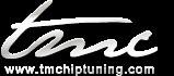 TM Chiptuning AB